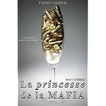 La Princesse de la Mafia
