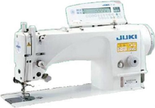 Juki DLN-9010SH Industrial Needle Feed Sewing Machine with Undertrimmer