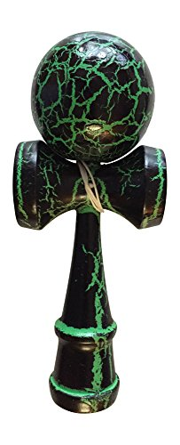 kendamas with cool designs - 6