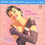 Judy in Love & Alone