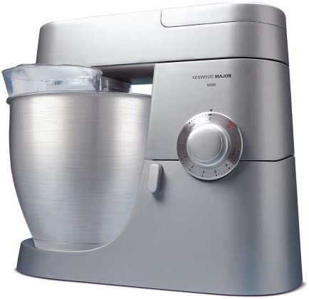 Robot Kenwood KMM 750 GL New Generation: Amazon.es: Hogar