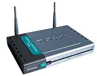 D-Link DI-764 802.11A/B Combo Router with 802.11A/B Combo Access Point (B00006XOL6)   Amazon price tracker / tracking, Amazon price history charts, Amazon price watches, Amazon price drop alerts