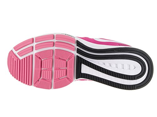 Sneakers Trail Running 602 Femme 818100 Nike Rose qxwE7t