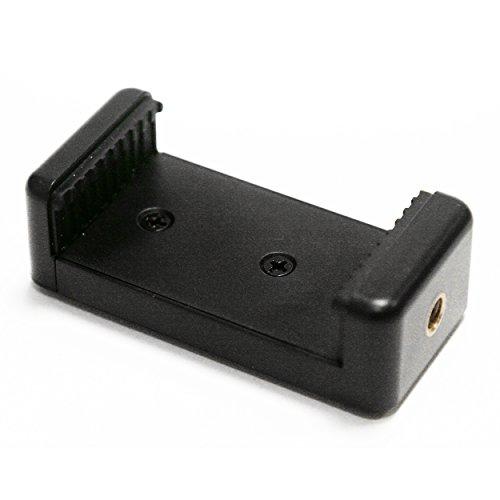 Intova Smartphone Bracket for Video Light