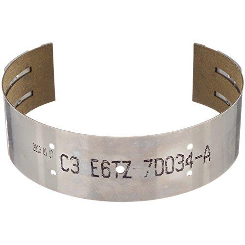 Auto Trans Band - ATP FX-200 Automatic Transmission Band