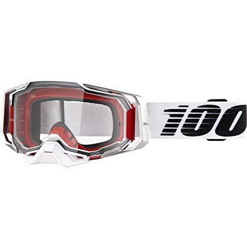 100% Armega Goggle-Lightsaber -
