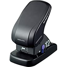 Kokuyo-s&t-needle-less Stapler<harinakkusu> (12 Tables) Sln-ms 112d