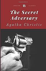The Secret Adversary (Volume 2 of 2) (EasyRead Super Large 24pt Edition)
