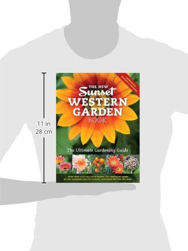 Buy botanical gardens in california