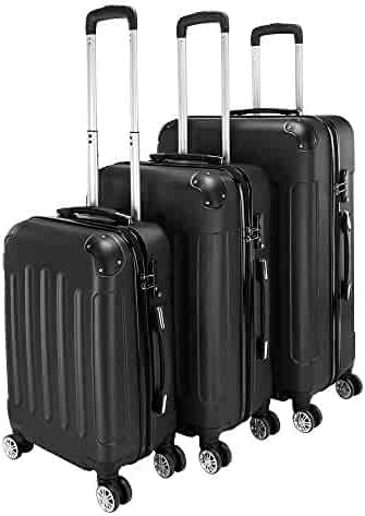 ac71fd06c017 Shopping Train Cases - $200 & Above - Bags & Cases - Tools ...