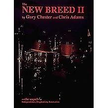 The New Breed II