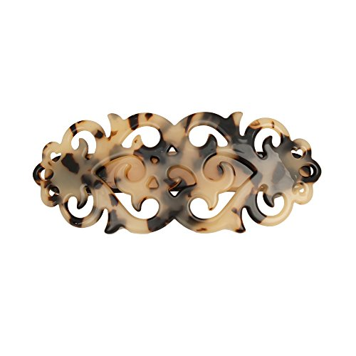 gsm-accessories-womens-french-acrylic-acetate-large-baroque-cut-out-hair-clips-barrettes-hc130-ivory