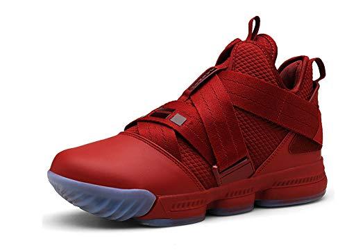 b582b70e5c3 JIYE Basketball Shoes Fashion Special high Elastic Soft Sports  Sneakers