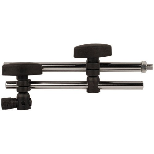 Indicator Clamp (TTC Accessories for magnetic base)