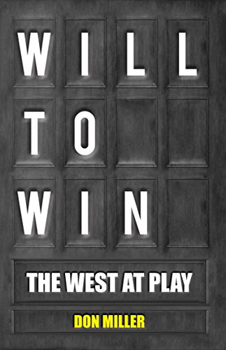 Book will to win the west at play download pdf audio idgj98abf fandeluxe Choice Image