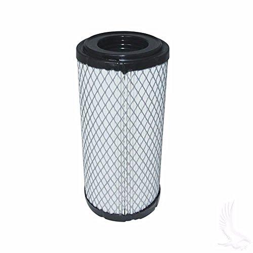 ezgo txt oil filter - 8