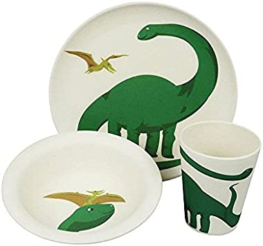 zuperzozial Hungry Whale Set//3 Nylon//A