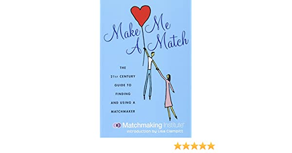 matchmaking institute reviews
