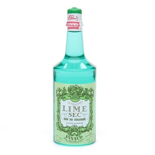 Lime Sec, Eau De Cologne from Pinaud [12.5 fl. oz.]
