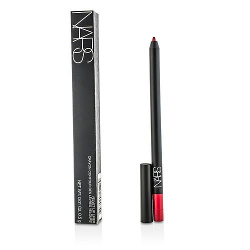 NARS by Nars Velvet Lip Liner - Nihiwatu --0.5g/0.01oz for WOMEN ---(Package Of 2) by NARS
