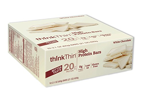 thinkThin-High-Protein-21-Ounce-Pack-of-10