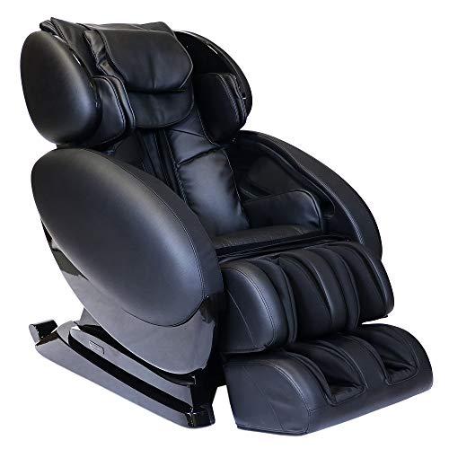 Top 10 Best infinity massage chair Reviews