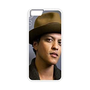 Generic Case Bruno Mars For iPhone 6 Plus 5.5 Inch B8U7768441 wangjiang maoyi