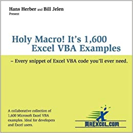 2500 excel vba examples free download