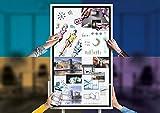 FLIP 55in All-in-One Digital Flipchart