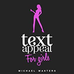 TextAppeal for Girls!