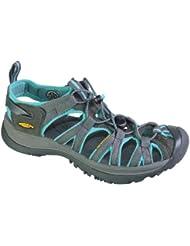 Keen Sandals Womens Whisper Sandals - D.