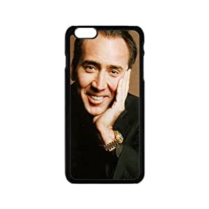 Benevolent man Cell Phone Case for iPhone 6