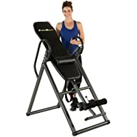 Fitness Reality 690XL Additional Weight Capacity Inversion Table