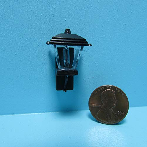 Dollhouse Porch Light in US - 9