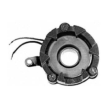 Standard Motor Products LX681 Ignition Pick Up