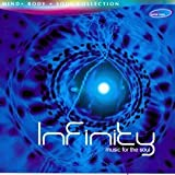 Infinity - Music for Soul