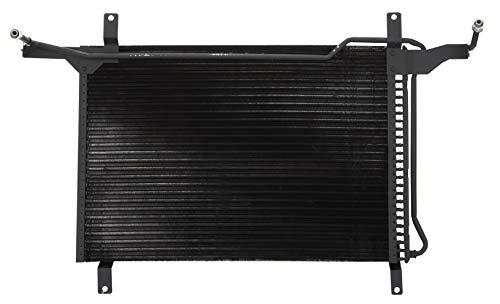 Spectra Premium 7-4150 A/C Condenser for Ford Bronco