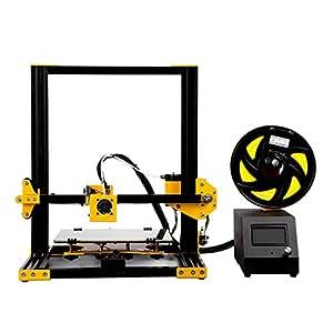 XHZ-Z Impresora 3D De Grado Doméstico, Nivel De Escritorio Alta ...