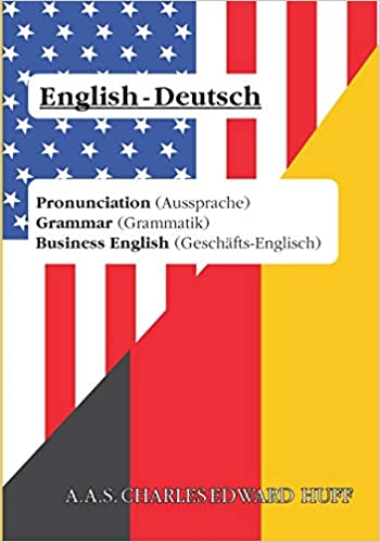 Amazon Com English The Complete Edition Pronounciation Grammar Business English German Edition 9783752897272 Huff Charles Books Definition for pronounciation or pronunciation. amazon com
