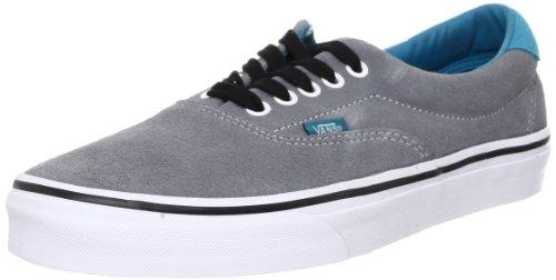 故障フロント援助Vans メンズ Vans Era Mens Skateboarding Shoes Earthtone Suede