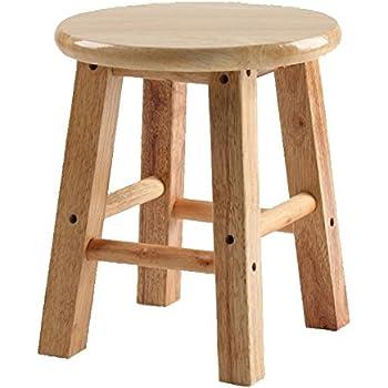 Ikea mammut childrens blue stool blue 1 kitchen dining - Mammut stuhl ikea ...
