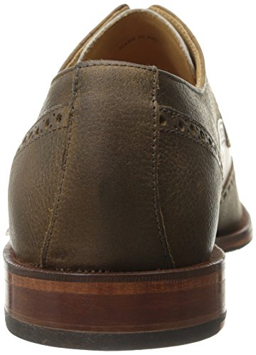 Cole Haan Carter Grand Wingtip Derby Shoe
