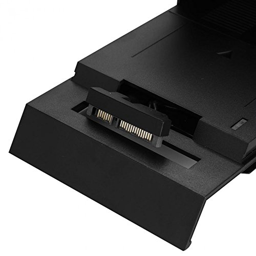 Hard Disk Drive For PS4 HDD Extender Data Bank 3.5 inch HDD Extender Hard Drive HD Enclosure Upgrade Dock for PlayStation 4 by Hulorry (Image #4)