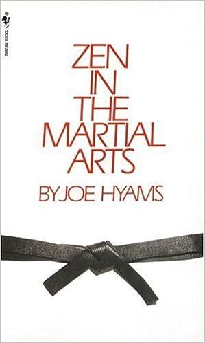 Image result for zen in martial arts