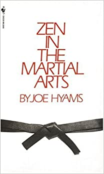 An analysis of a personal experience in a martial arts competition