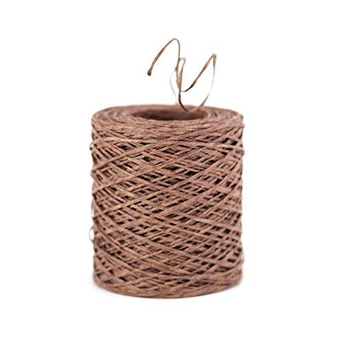 oasis binding wire - 1
