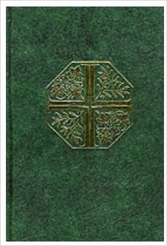Bible: New English Bible (Bible Neb)