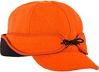 product image for Rancher Cap