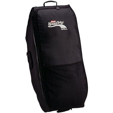 Coleman RoadTrip® Wheeled Carry Case