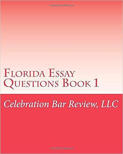 com florida essay questions book llc florida essay questions book